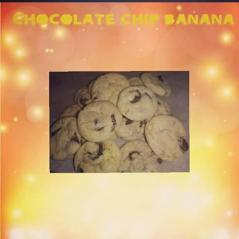 Chocolate Chip Banana
