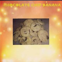 Chocolate Chip Banana