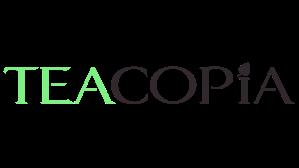 TeaCopia Logo